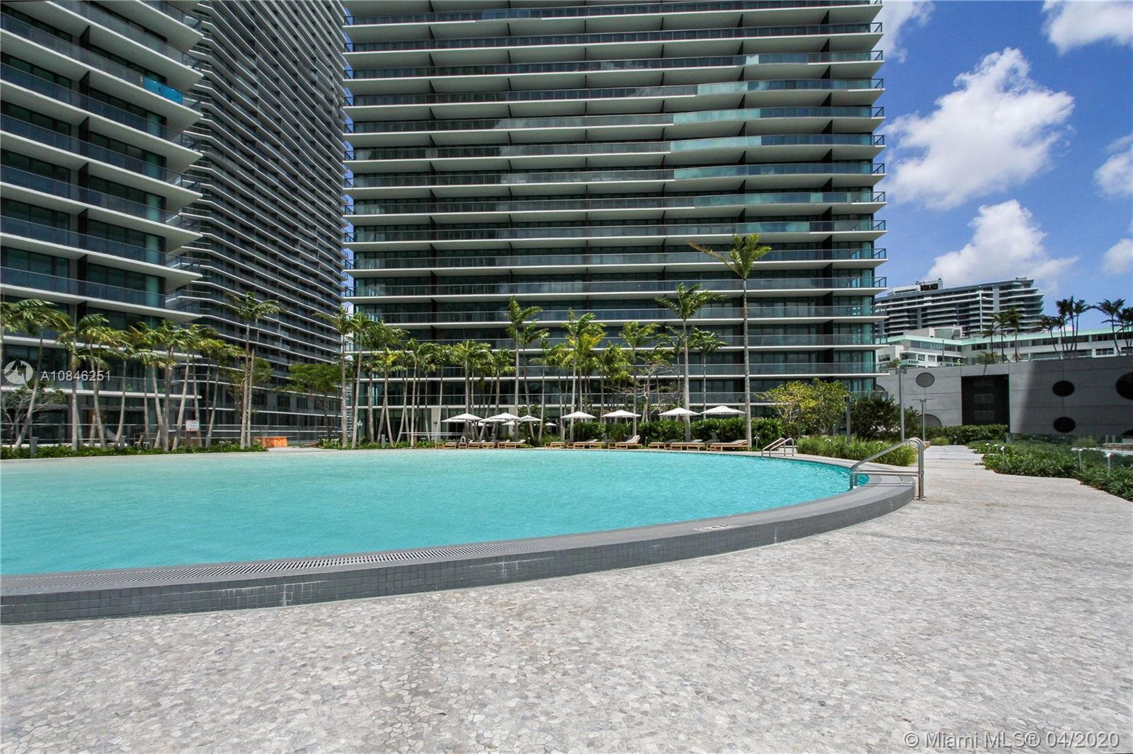 650 NE 32nd #2908 For Sale A10846251, FL