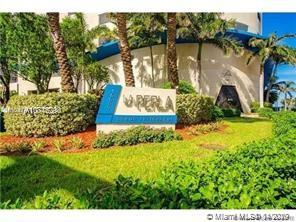 16699  Collins Ave #3601 For Sale A10846290, FL