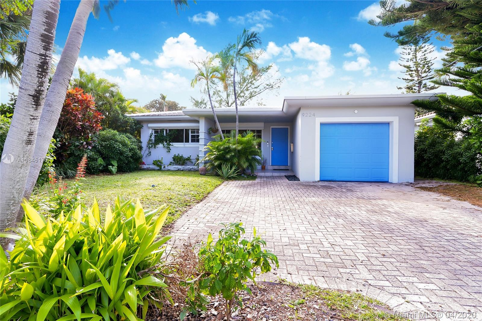9224  Byron Ave  For Sale A10846170, FL