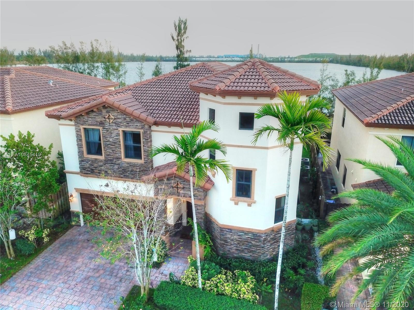 9930 NW 86th Ter  For Sale A10845419, FL