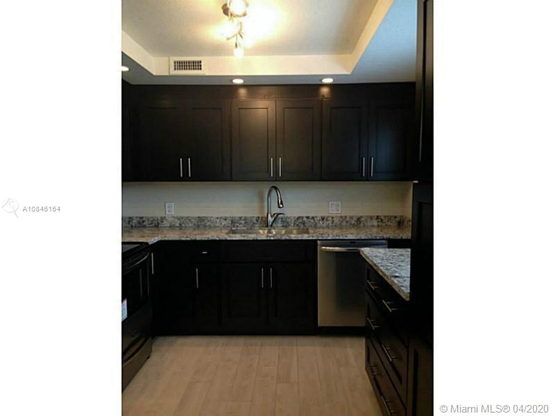 13255 SW 9th Ct #318G For Sale A10846164, FL
