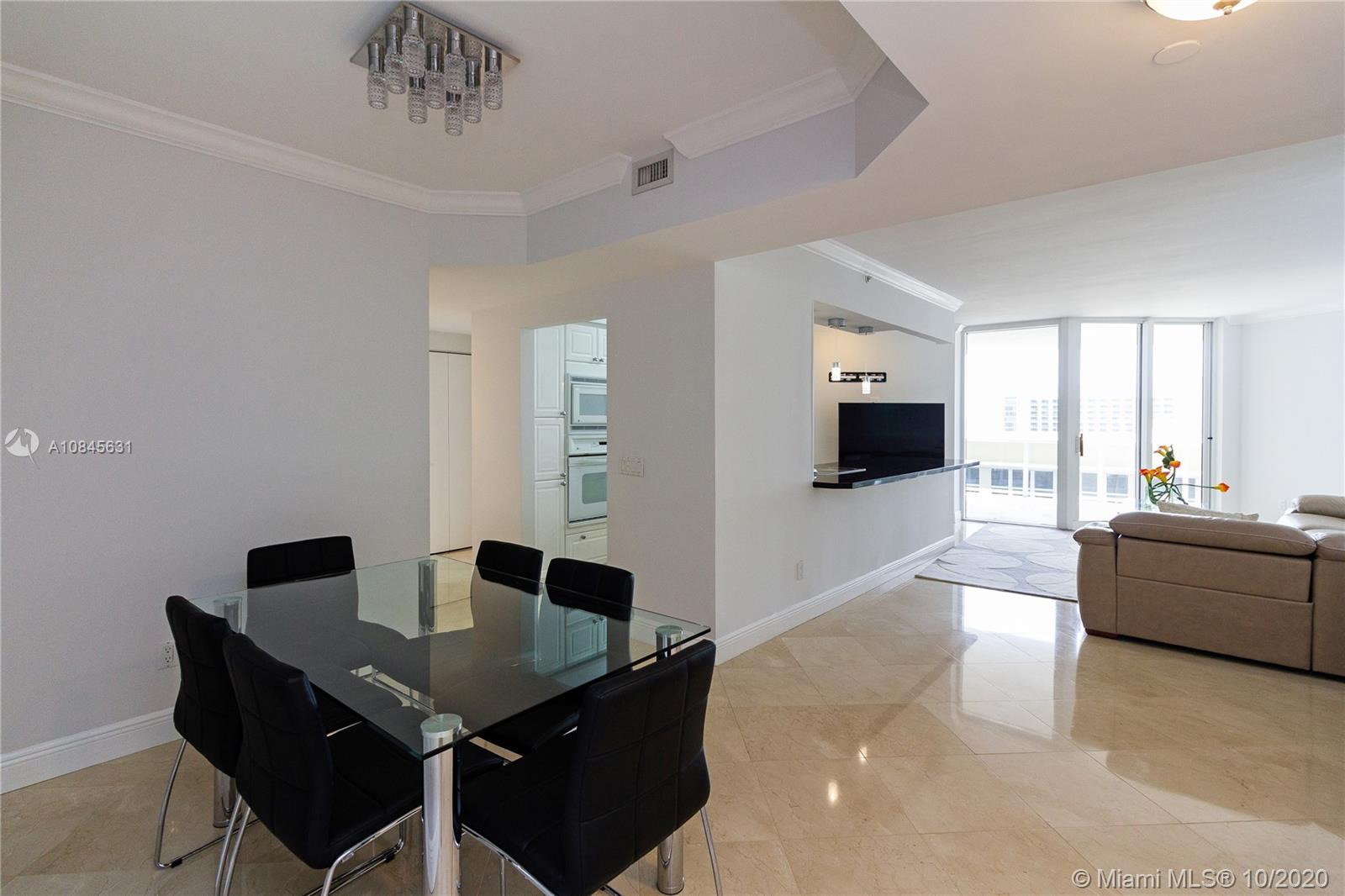 4775  Collins Ave #1904 For Sale A10845631, FL
