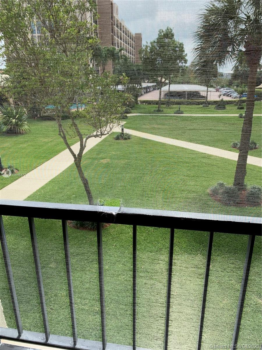 1627  Riverview Rd #212 For Sale A10846477, FL
