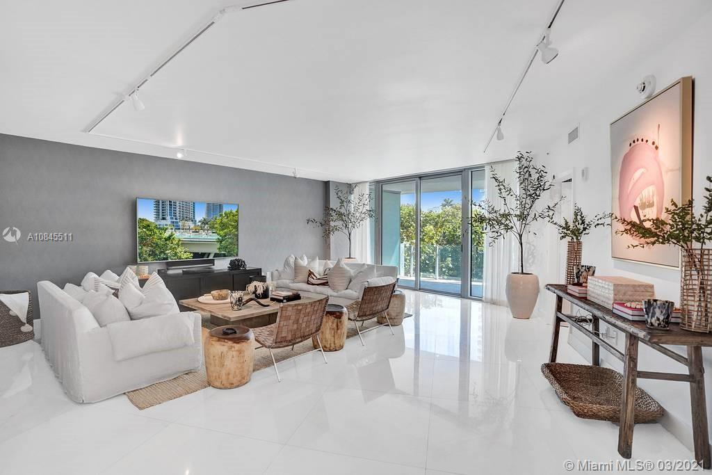 1  Collins Ave #203 For Sale A10845511, FL