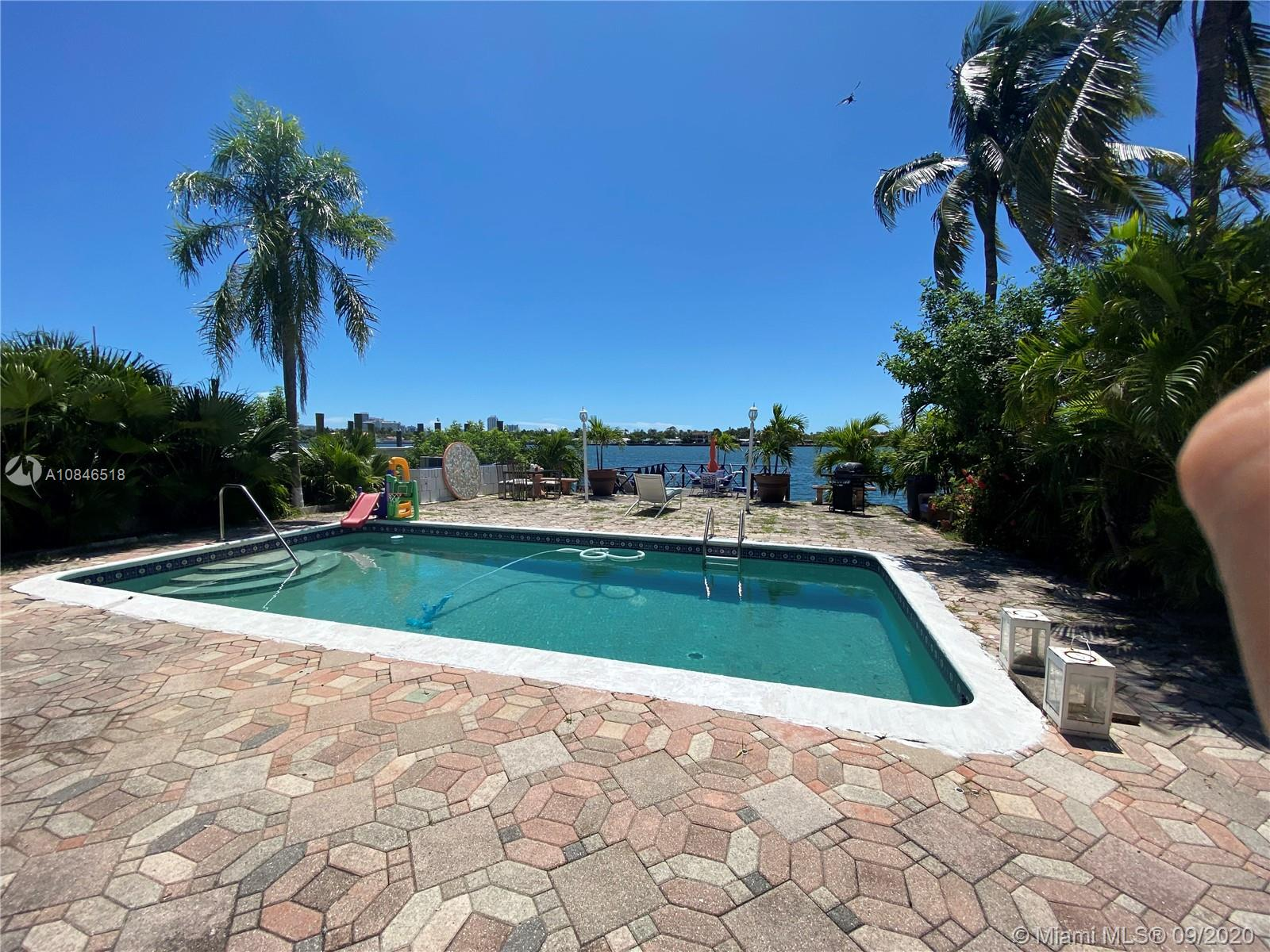 Undisclosed For Sale A10846518, FL