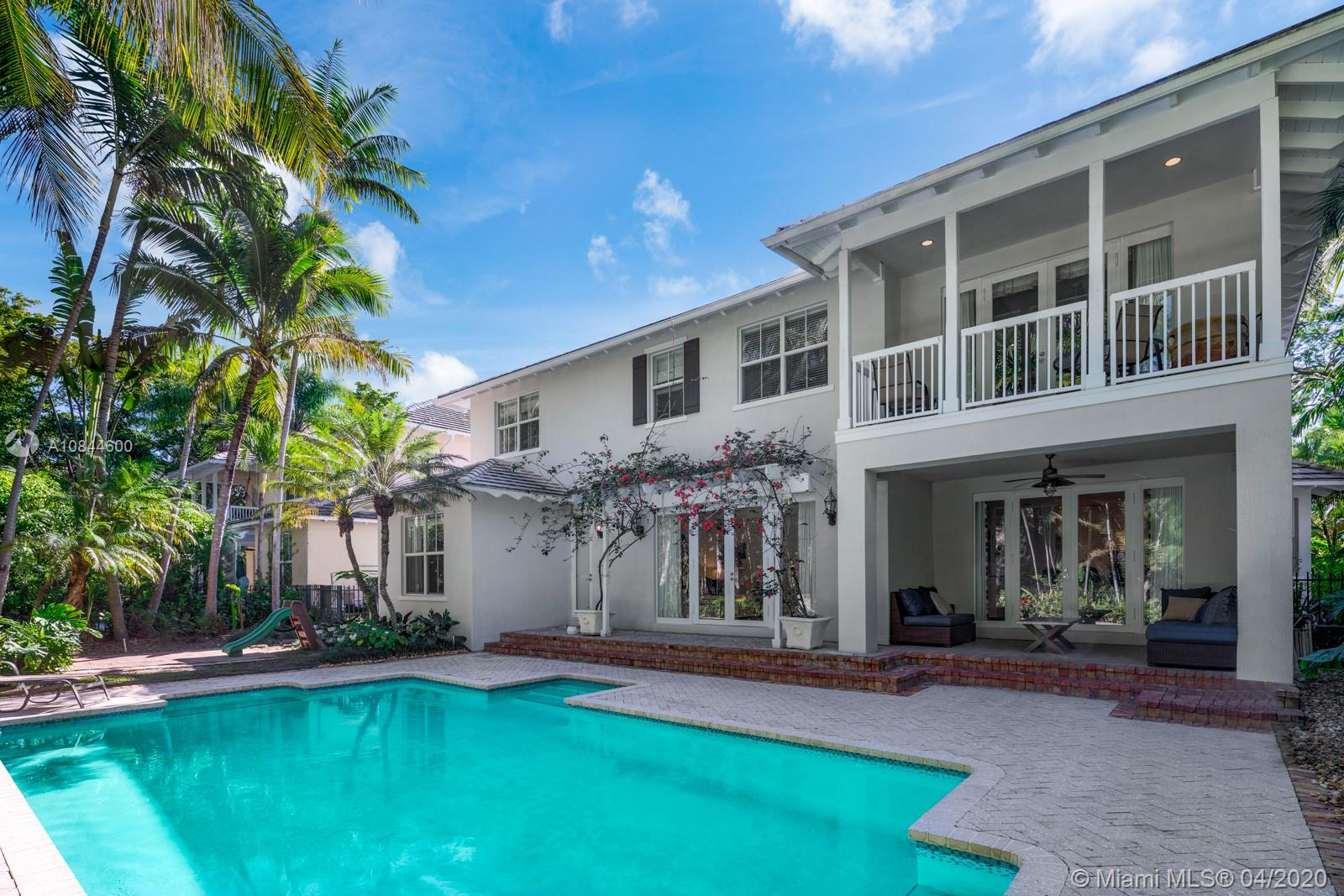 5711 SW 86th St  For Sale A10844600, FL