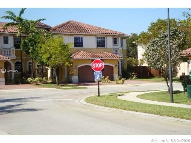5006 SW 136th Ave #5006 For Sale A10846434, FL