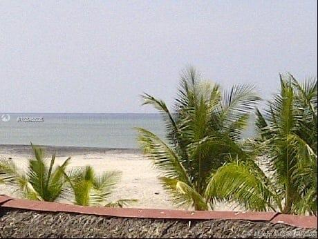 PANAMA  For Sale A10846606, FL