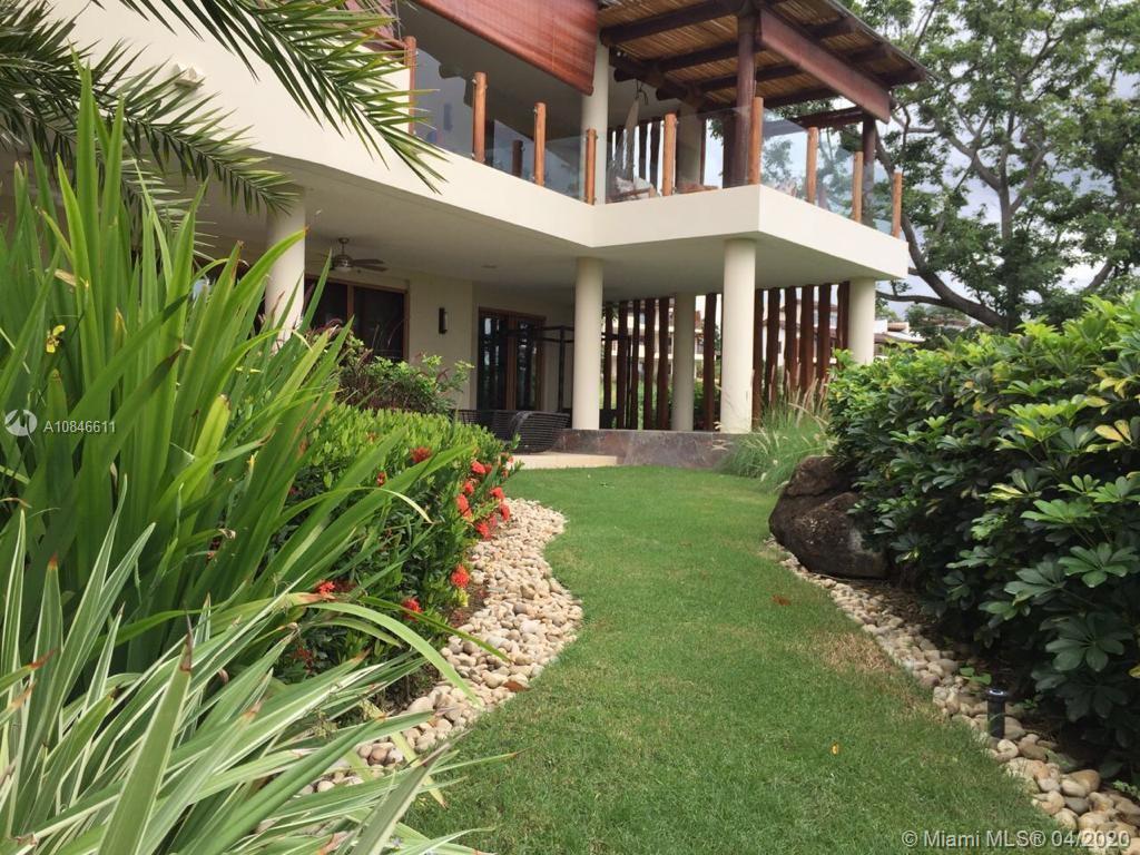 10  GUACALITO DE LA ISLA  For Sale A10846611, FL