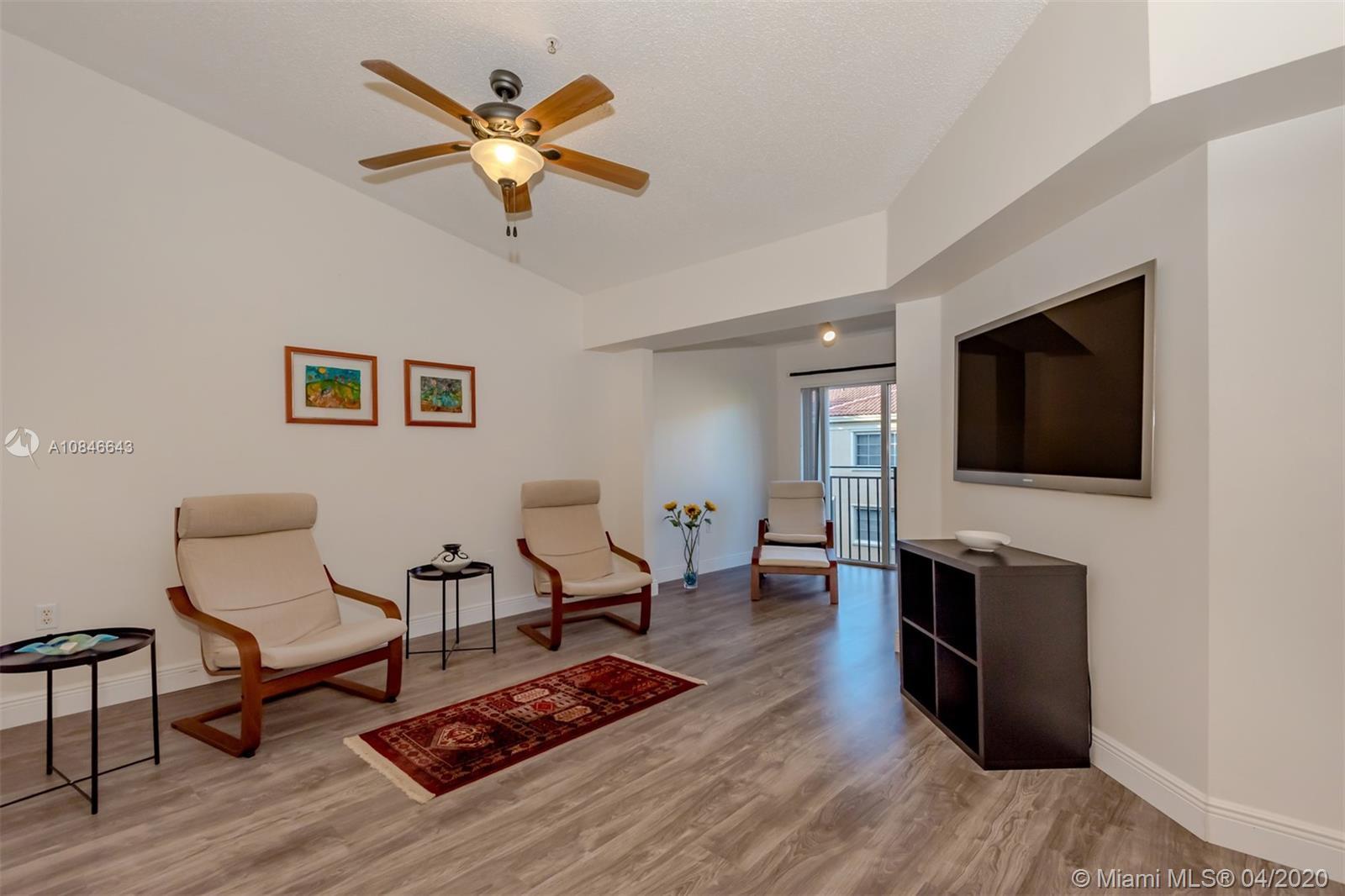 2496  Centergate Dr #306 For Sale A10846643, FL