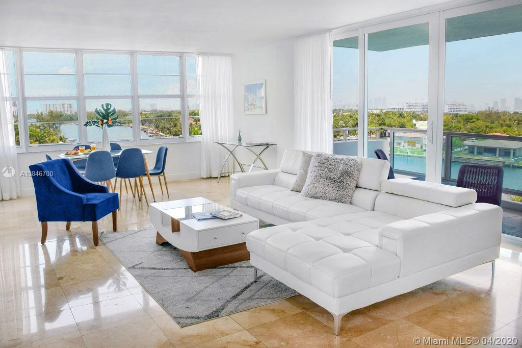 5101  Collins Ave #11B For Sale A10846700, FL
