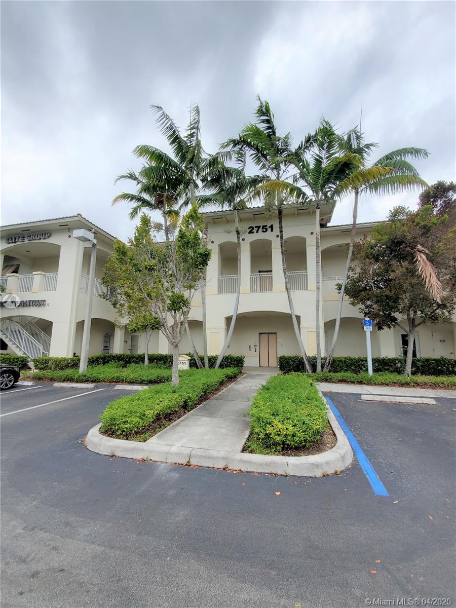 2751  Executive Park Dr #202 For Sale A10846639, FL