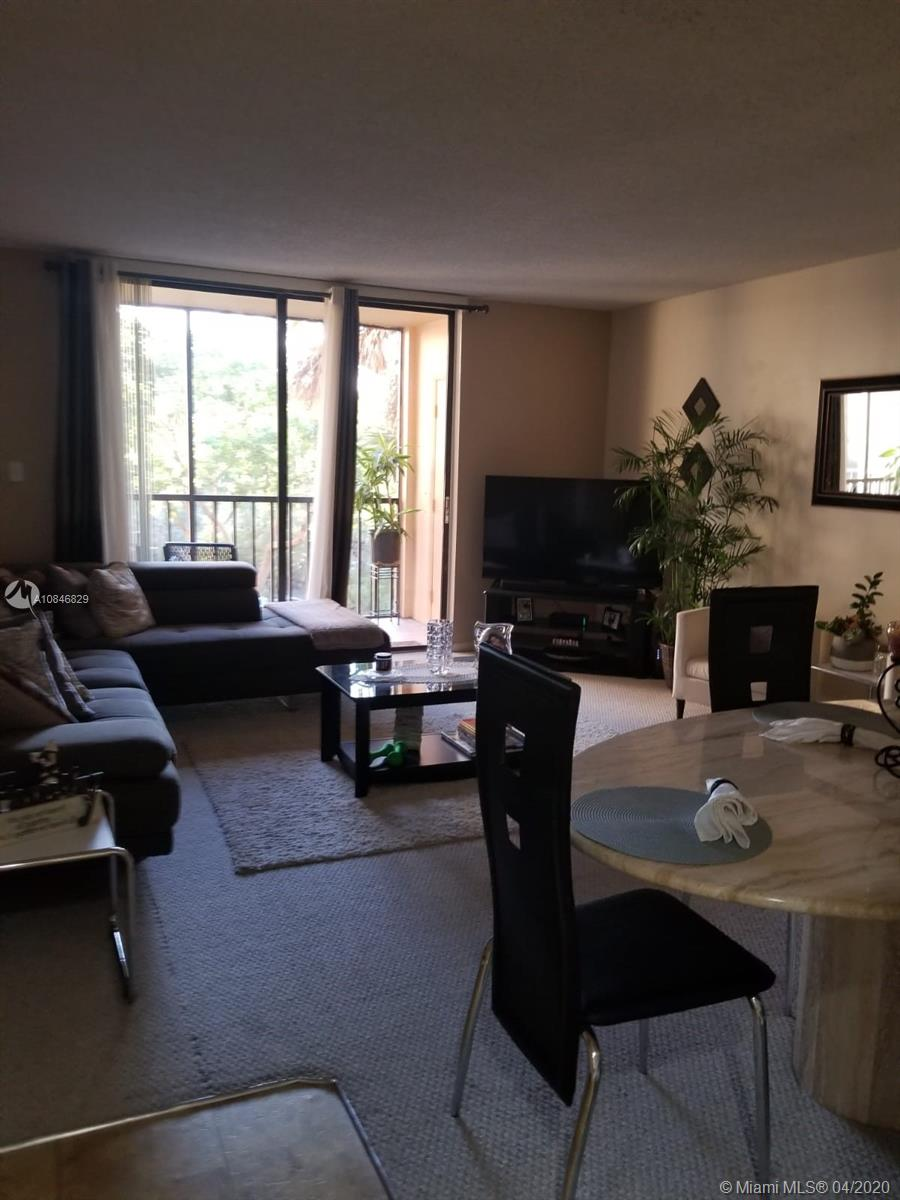 8760 SW 133rd Ave Rd #310 For Sale A10846829, FL