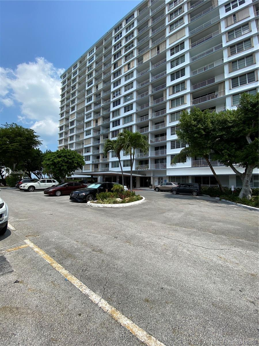 1865  79th St Csw Hh #HH For Sale A10846917, FL