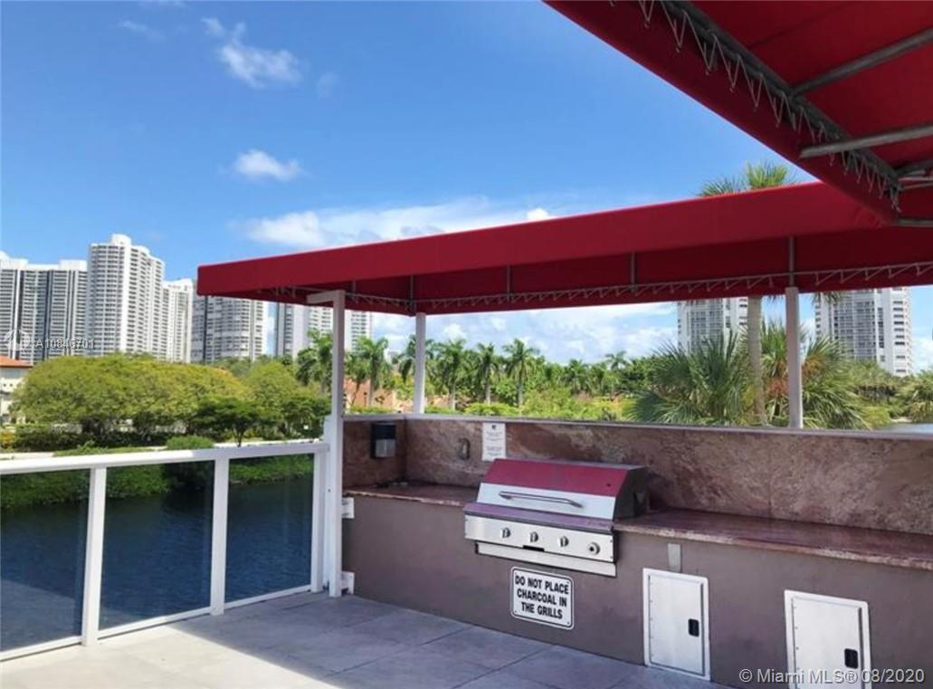 3675 N Country Club Dr #1809 For Sale A10846701, FL