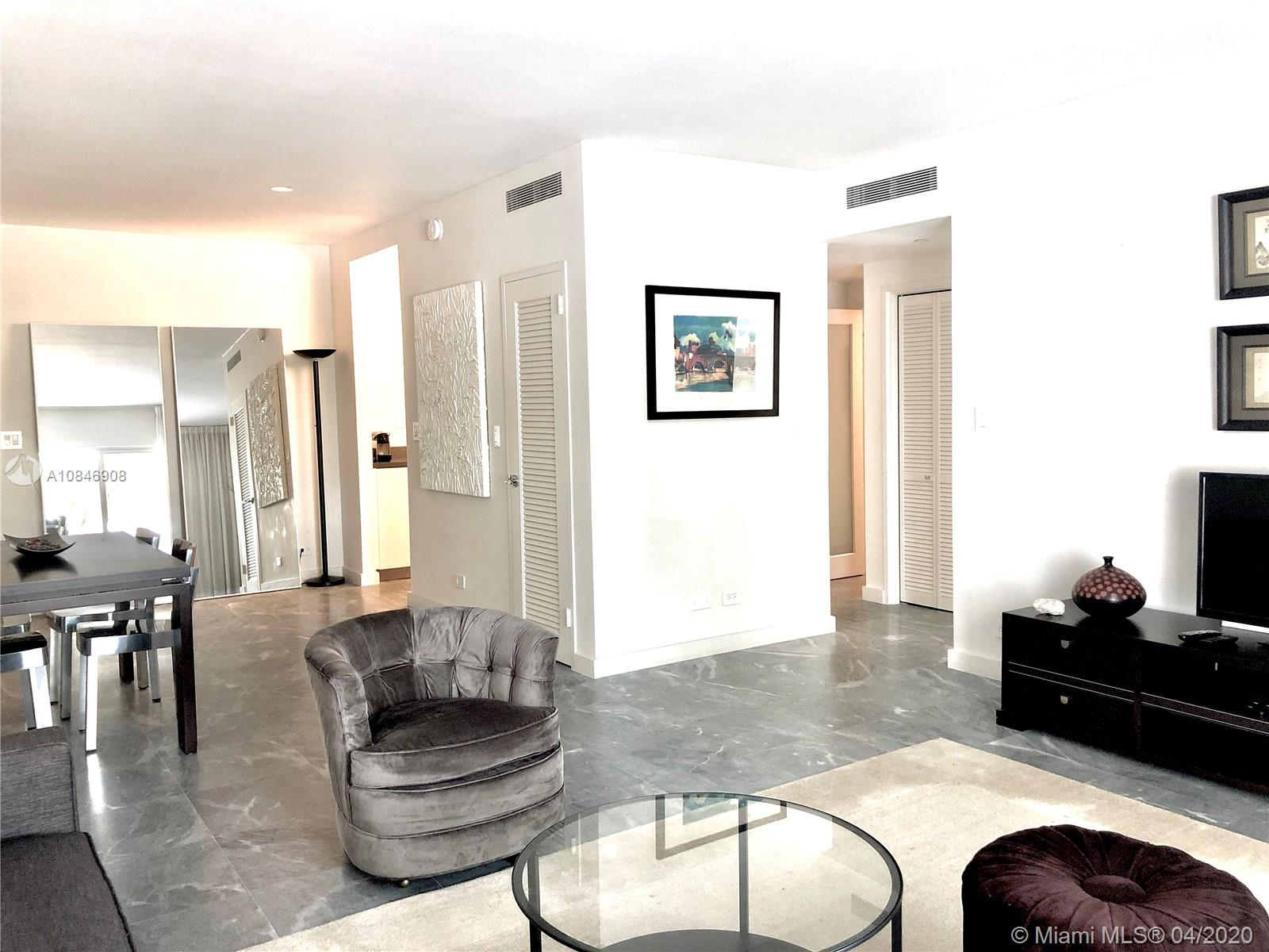 3  Island Ave #3L For Sale A10846908, FL
