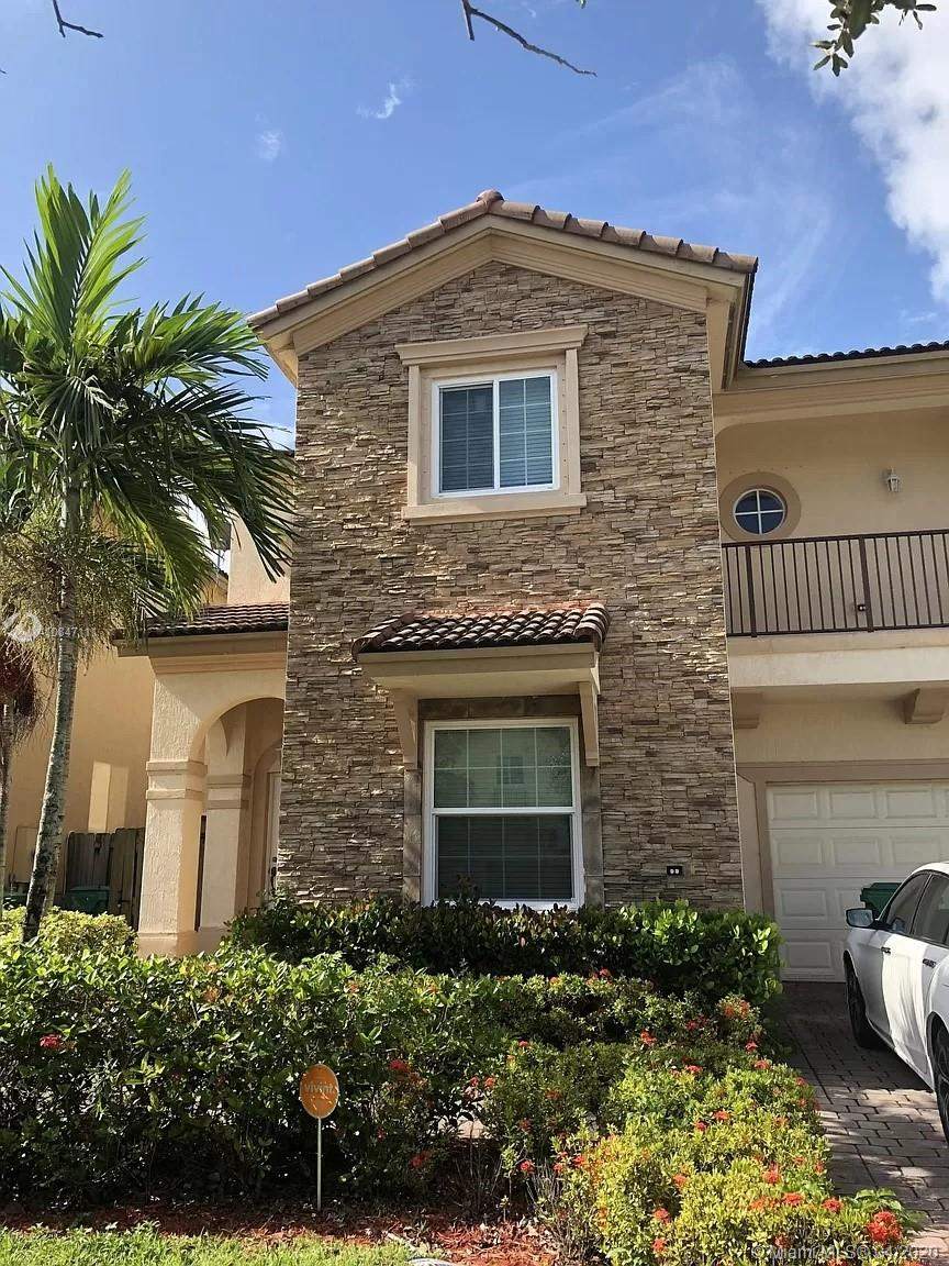 9412 SW 226th Ter  For Sale A10847111, FL