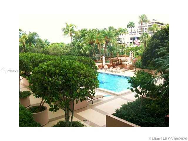 251  Crandon Blvd #335 For Sale A10847045, FL