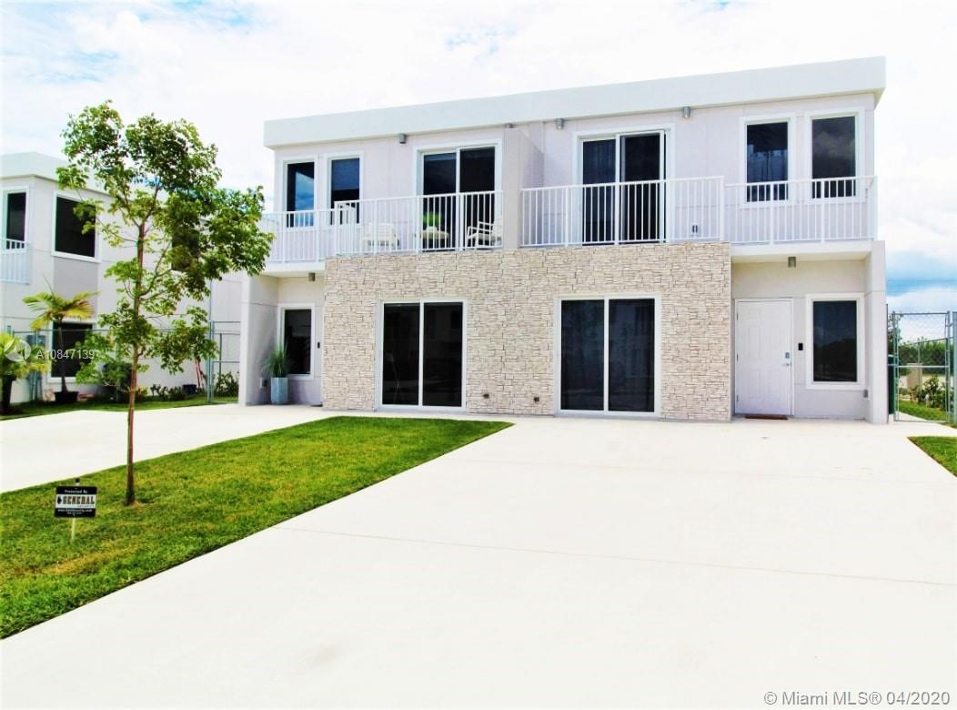 26151 SW 136th Ct  For Sale A10847139, FL