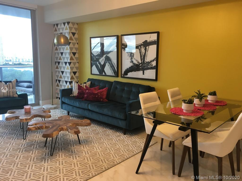 16385  Biscayne Blvd #804 For Sale A10845913, FL