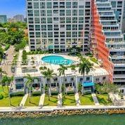 1541  Brickell Ave   C1205-1