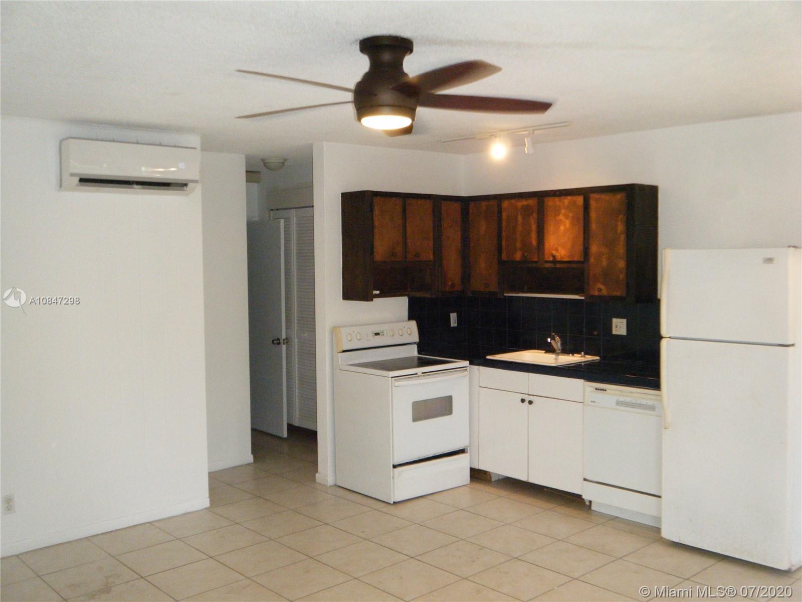 2716 NE 30th place #103 For Sale A10847298, FL