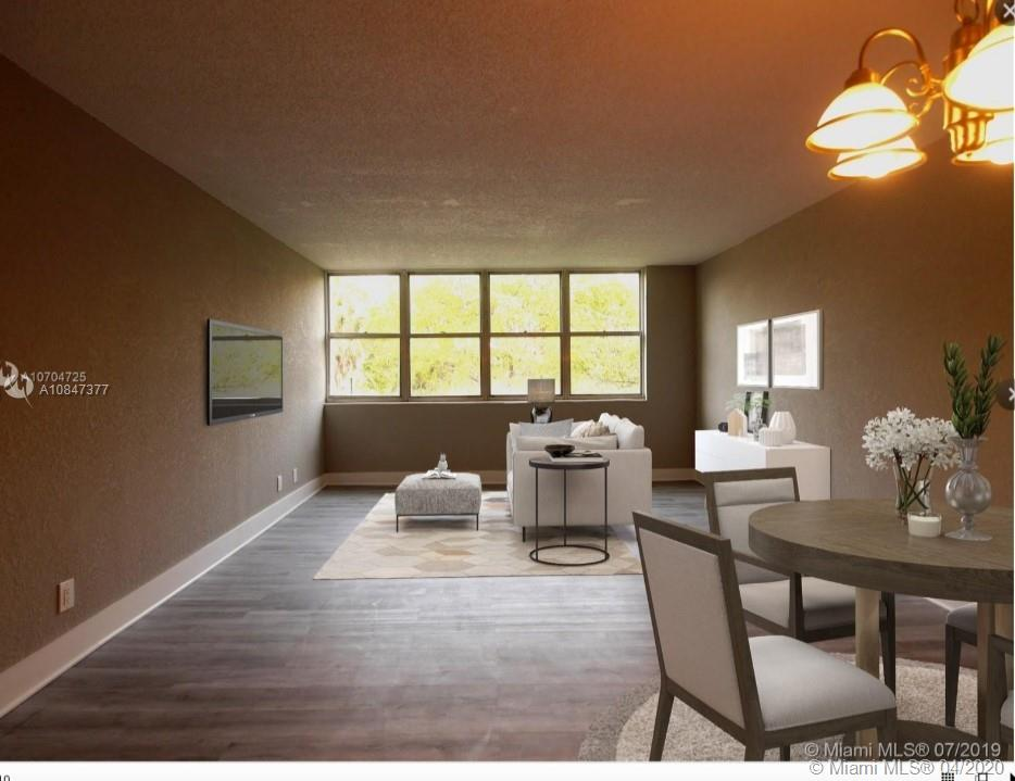 9143 SW 77th Ave #B207 For Sale A10847377, FL