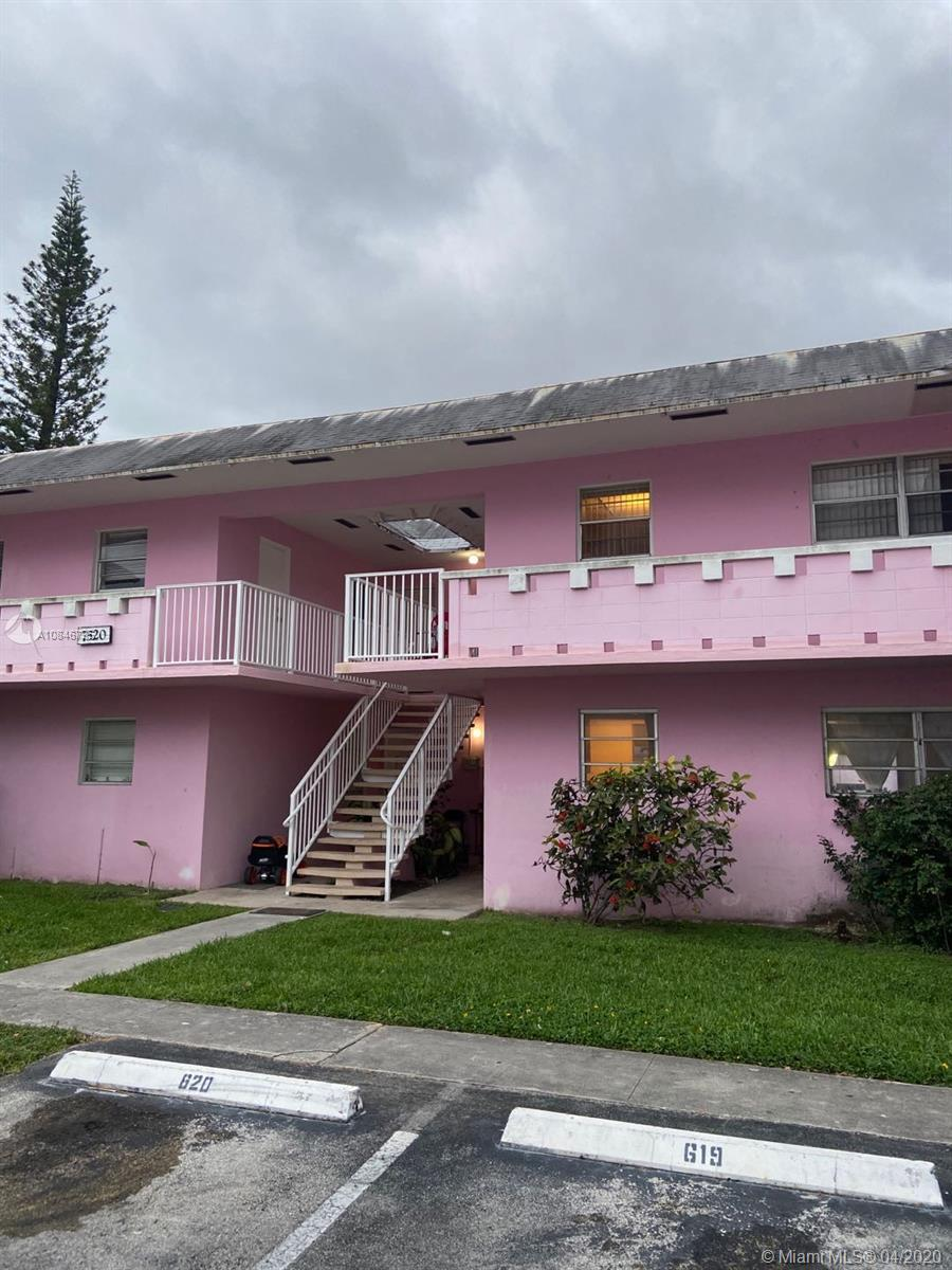 7520 SW 82nd St #G217 For Sale A10846795, FL