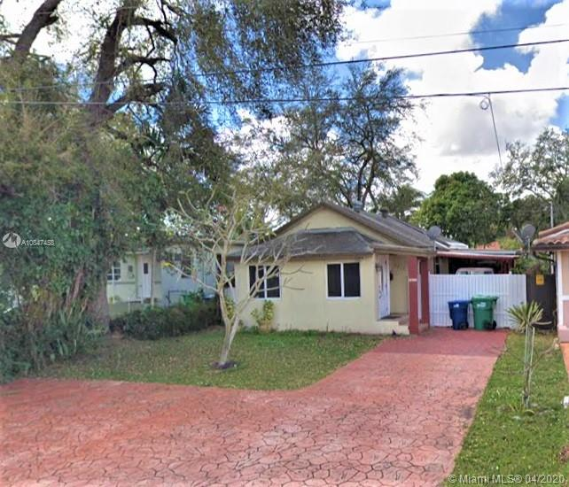 2212 SW 62nd Ct  For Sale A10847458, FL