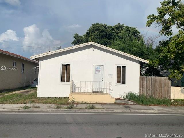 1877 NW 22nd Ave  For Sale A10847484, FL