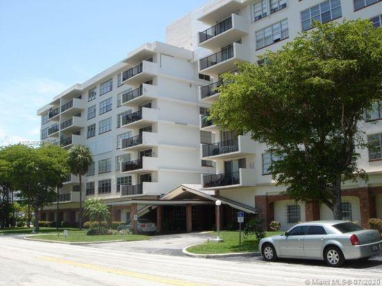 Spacious  2/2 bright corner unit with split bedroom  floor plan with private balcony in the very desirable peaceful  Longwood Towers.  The maintenance fee includes Insurance, Trash,  water, garbage, common area and pool. ***Can not  rent unit for first 2 years of ownership.