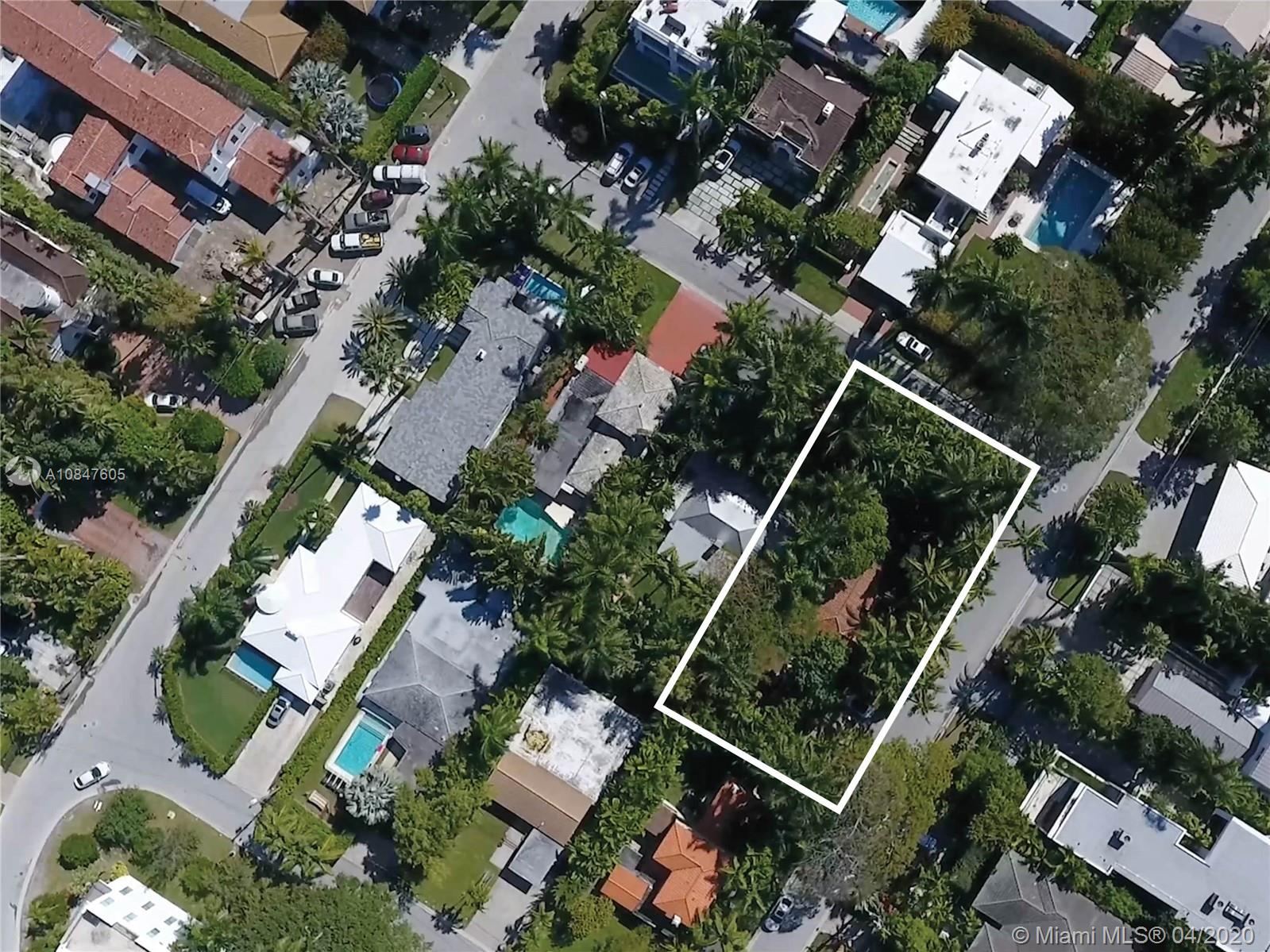 301 W San Marino Dr  For Sale A10847605, FL