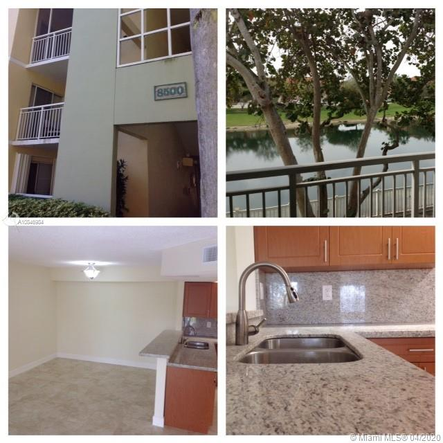 8500 SW 212th St #208 For Sale A10846984, FL