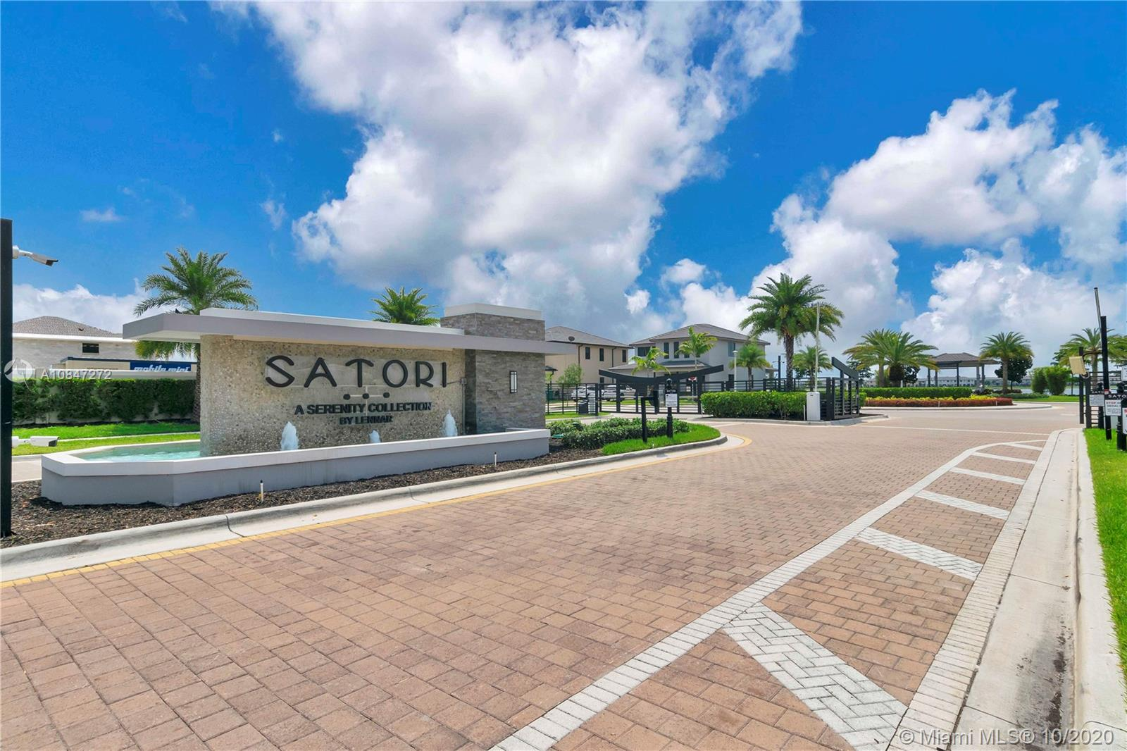 16009 NW 91st Ct #16009 For Sale A10847272, FL