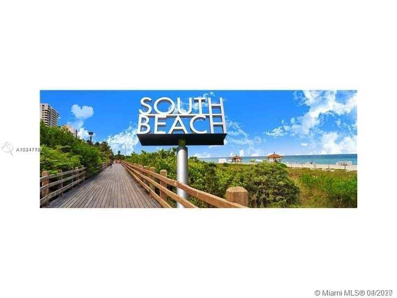 910  Michigan Ave #304 For Sale A10847799, FL