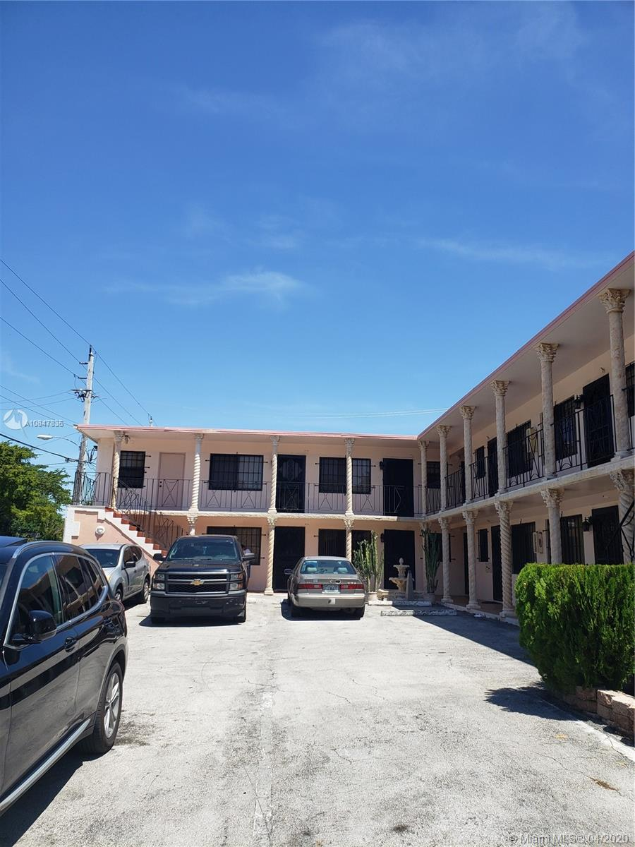 795 NW 61st St #8 For Sale A10847835, FL