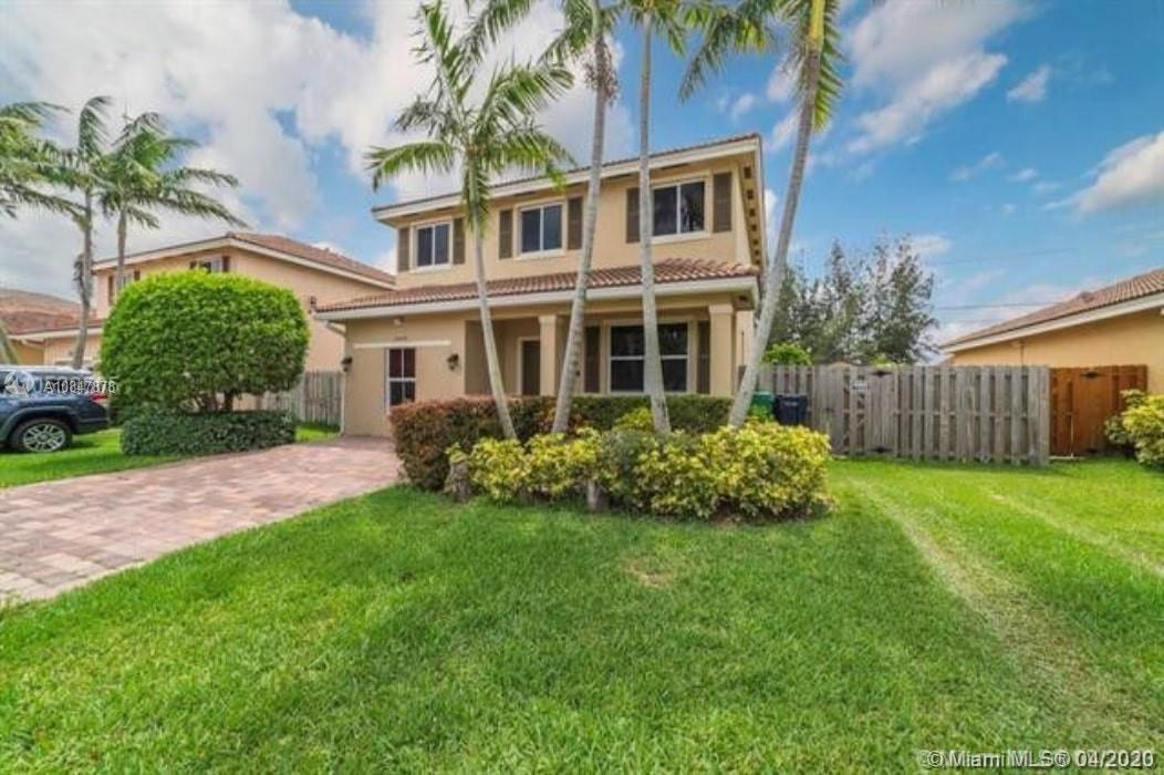28444 SW 131st Ct  For Sale A10847878, FL