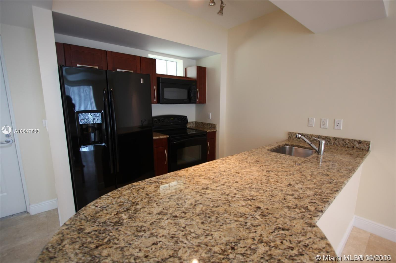 7280 SW 90th St #212 For Sale A10847768, FL