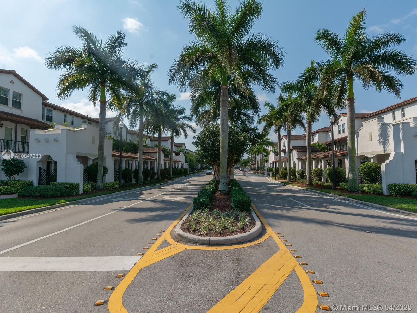2508 SW 119th Ter  For Sale A10847269, FL