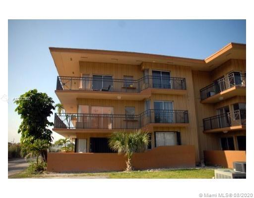4850 SW 63rd Ter #422 For Sale A10847960, FL