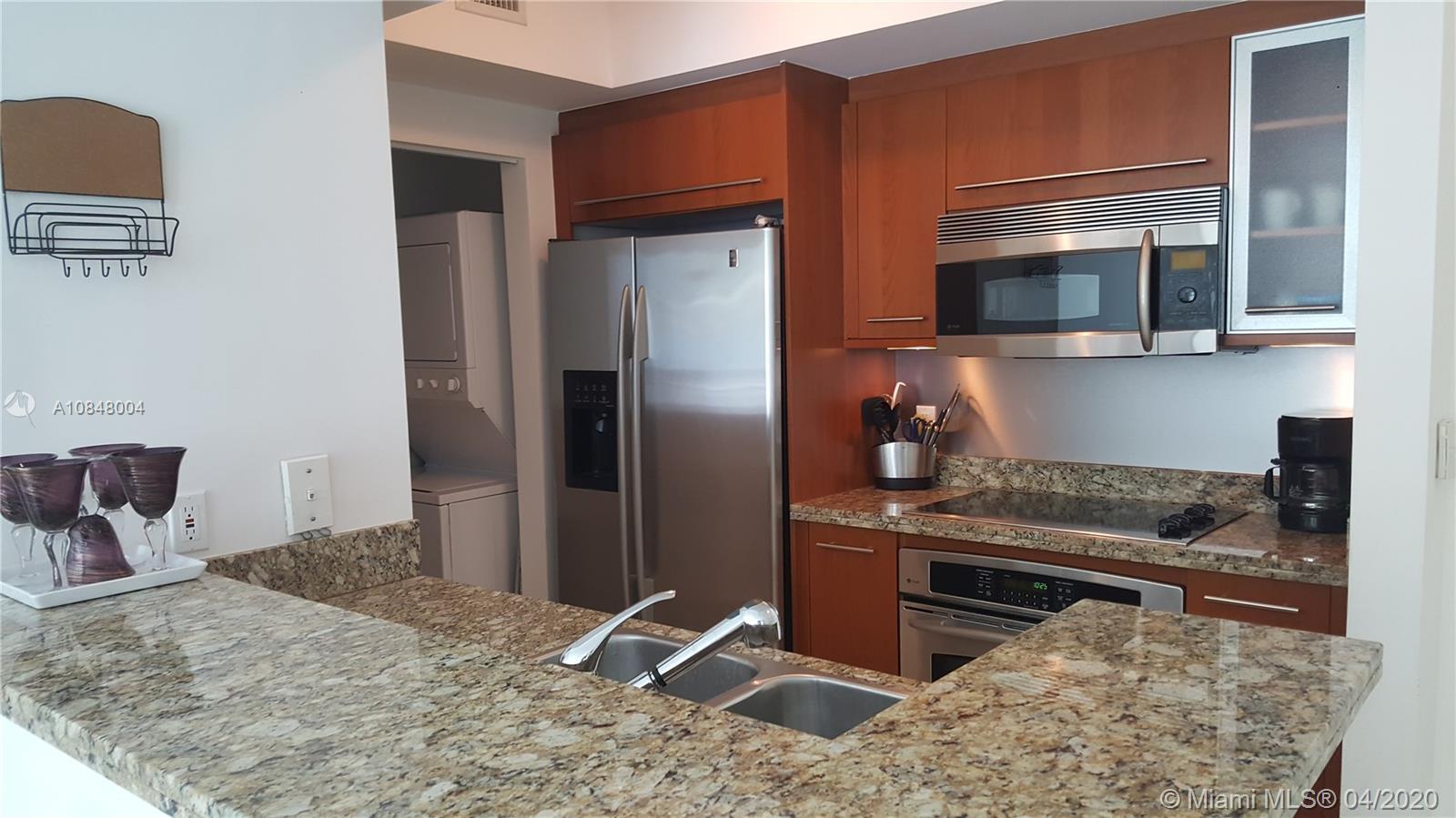 110  Washington Ave #1418 For Sale A10848004, FL