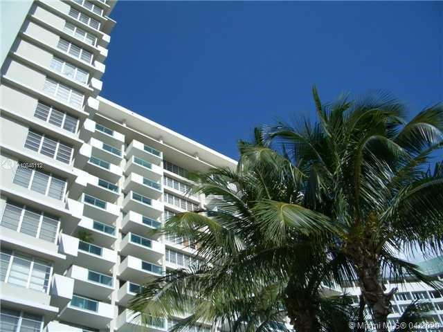 1000  West Ave #PH-04 For Sale A10848112, FL