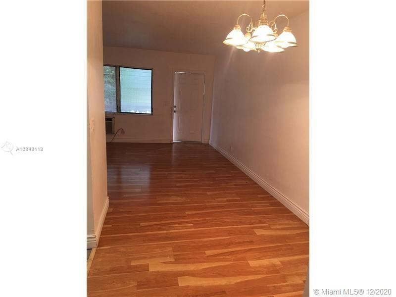 280 SW 11th Ave #19 For Sale A10848118, FL