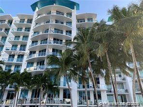 3029 NE 188th St #317 For Sale A10848126, FL