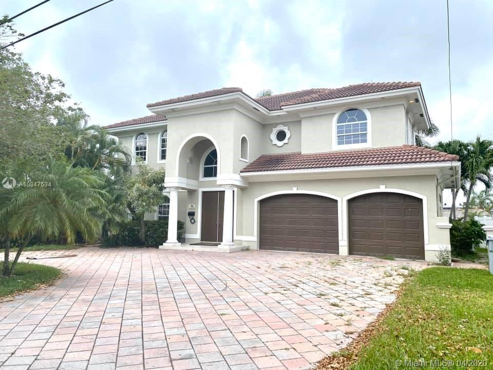 311 SE 13th Ave  For Sale A10847534, FL