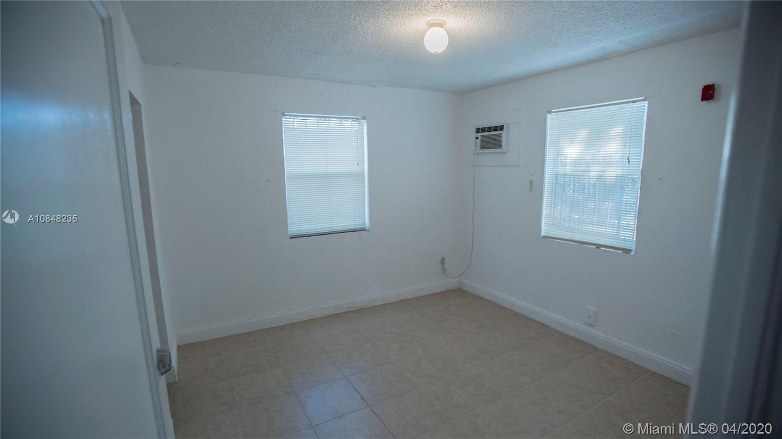 825 NW 70th St #7 For Sale A10848235, FL