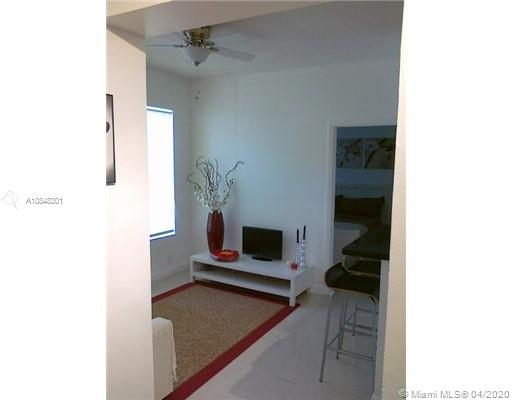 1320  Drexel Ave #205 For Sale A10848301, FL