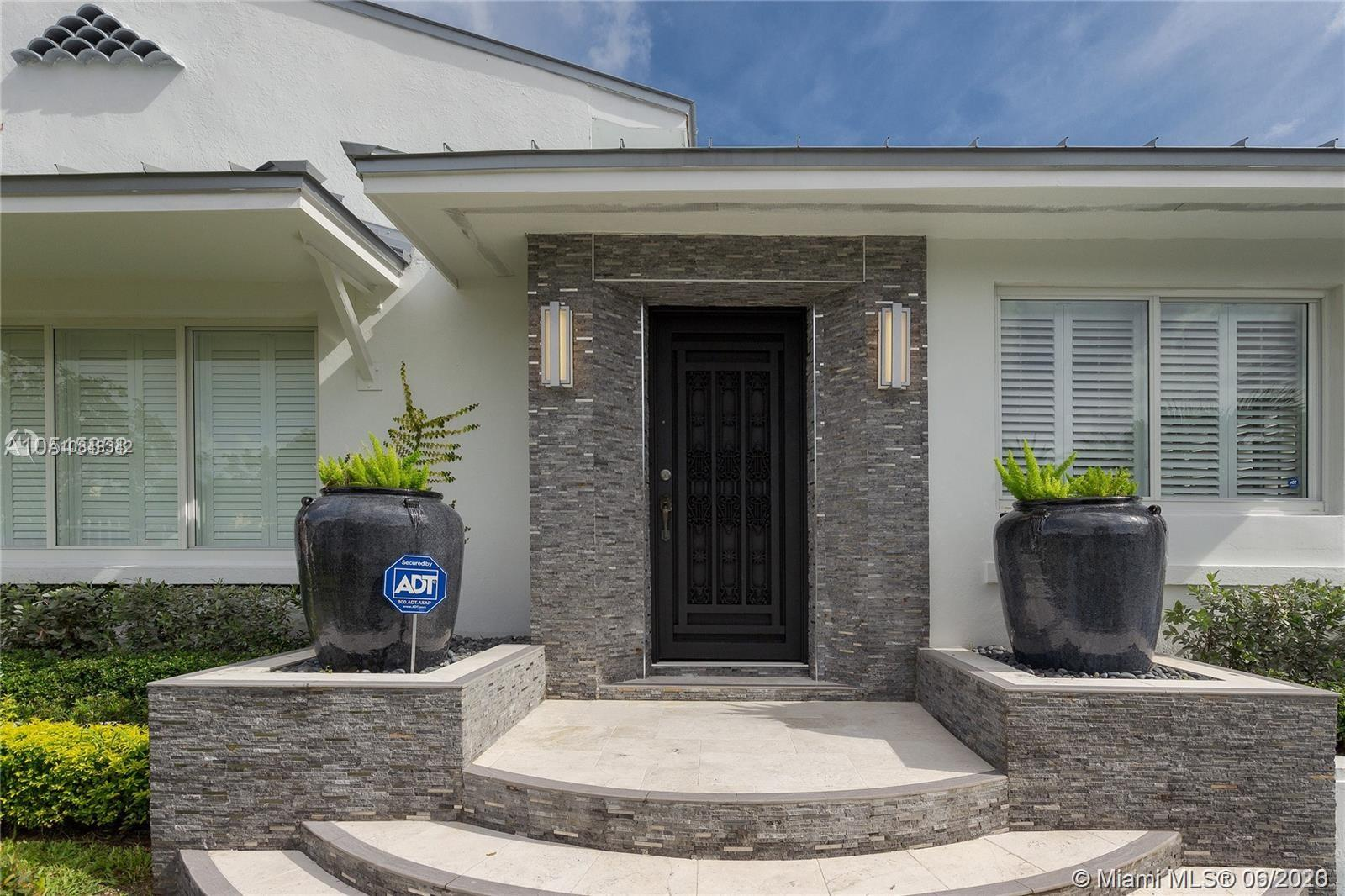 1735 SW 11th St #1 For Sale A10848342, FL