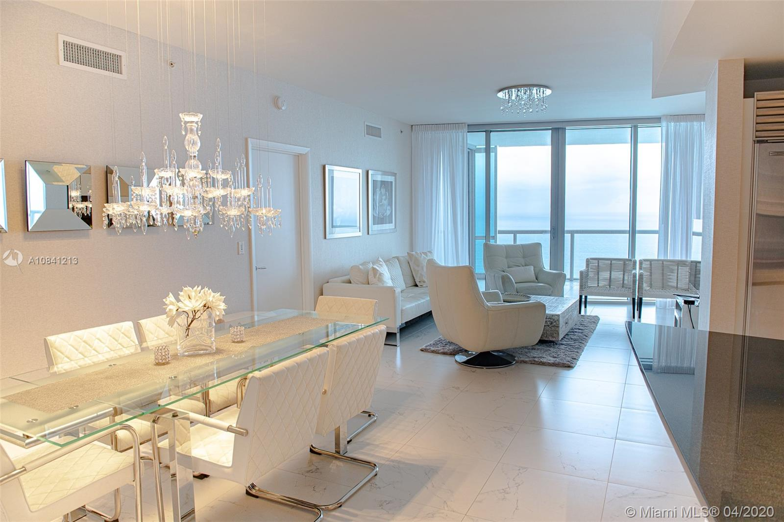 17121  Collins Ave #4003 For Sale A10841213, FL