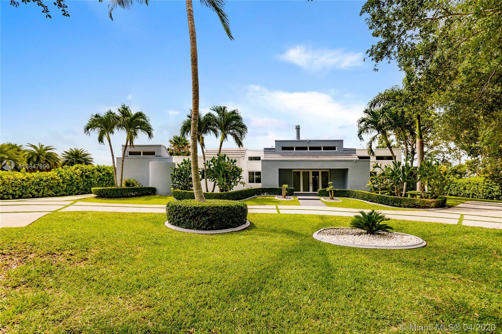 12540 SW 6th St, Miami, FL 33184